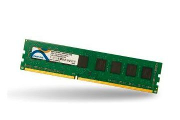 DDR3L-RAM 4GB/CIR-S3DUSO1804G