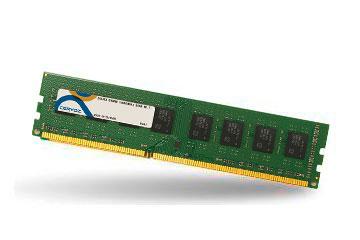 DDR3L-RAM 4GB/CIR-W3DUSPSM1304G