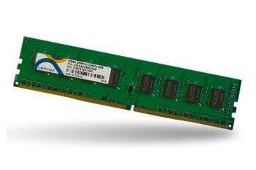 DDR4-RAM 4GB/CIR-S4DUSS2104G