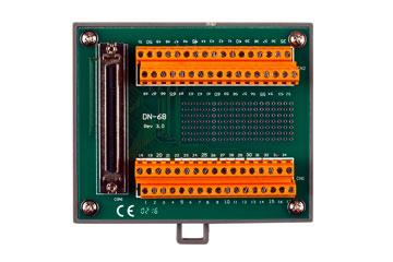 DN-68-CR
