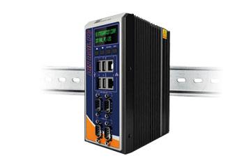 DRPC-120-OLED-KS (EOL)