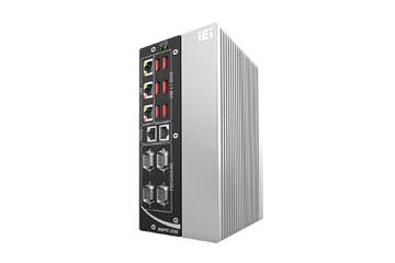DRPC-230-ULT5-i5/8G/S-R10