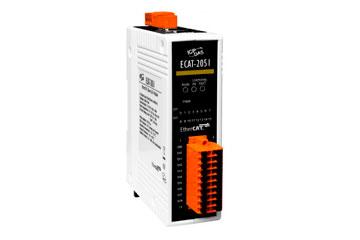 ECAT-2051 CR