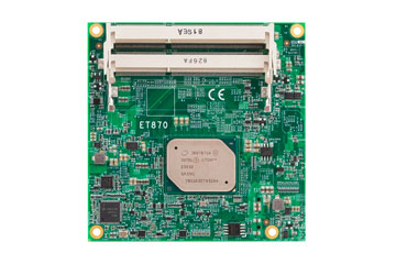 ET870-I50LV