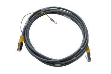 EXL-CAB500