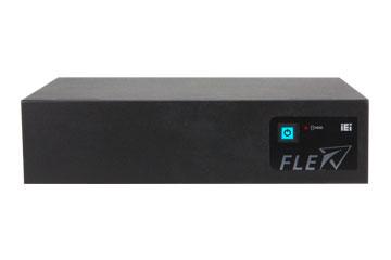 FLEX-BX200-Q370-i5/25-R10 (EOL)
