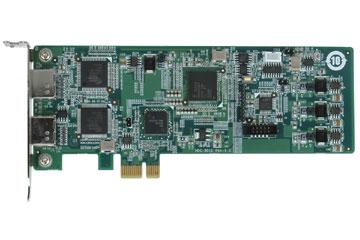 HDC-301e-R10 (EOL)