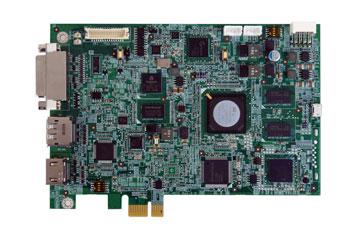 HDC-701EL-R10