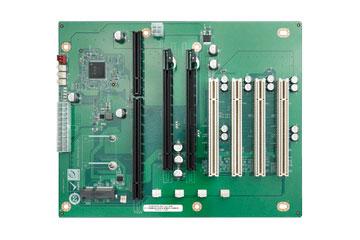 HPXE2-8S1-R10 (BTO)