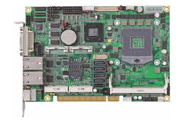 HS-773TXDG2