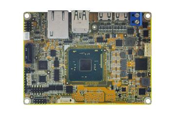 HYPER-BW-N3-R20 (BTO)