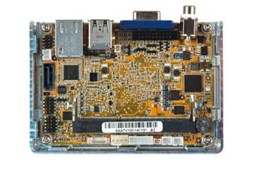 HYPER-BT-J19001-R10 (BTO)