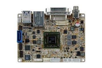 HYPER-KBN-2101-R10 (EOL)