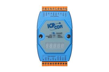 I-7080D CR