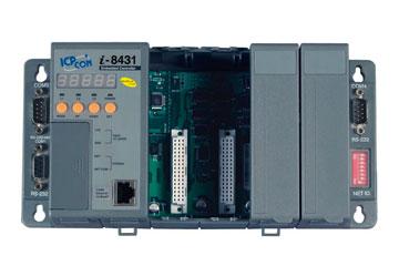 I-8431-MTCP-G-CR