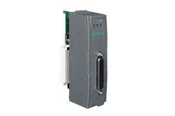 I-87018ZW-G/S CR