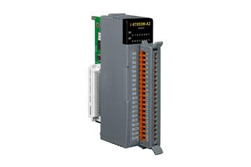 I-87053W-A2-G CR