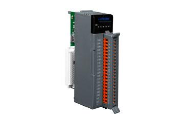 I-87084W-G CR