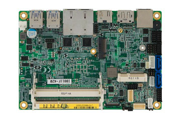 IB811F-420 V2.0