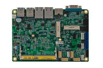 IB818F-I50 V2.1