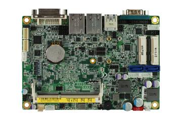 IB903F-Q2G