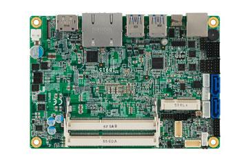 IB915AF-6600