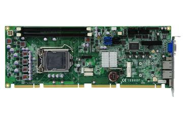 IB960F (EOL)