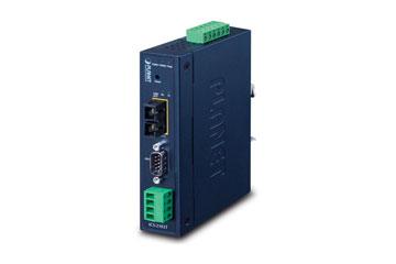 ICS-2102T