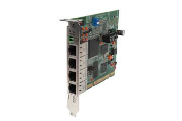 ICS-4040
