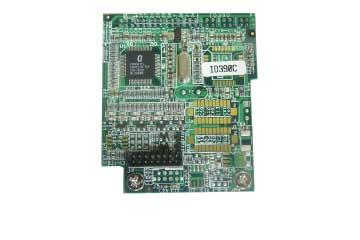 ID390C-R