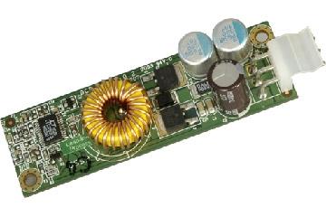 IDD-936160-R20