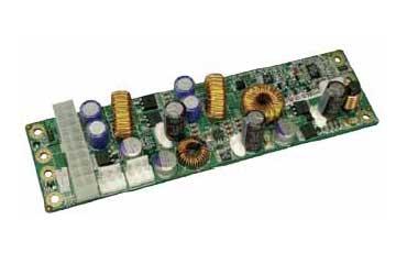 IDD-9364120A-R11