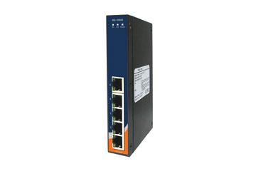 IES-1050A (MOQ:100PCS)