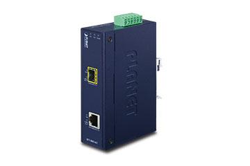 IFT-805AT