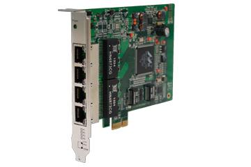 IGCS-E140