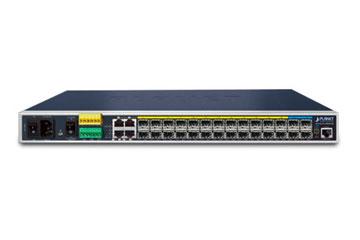 IGS-6325-20S4C4X