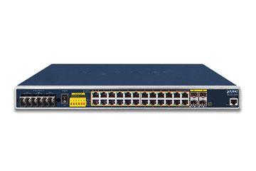 IGS-6325-24P4S