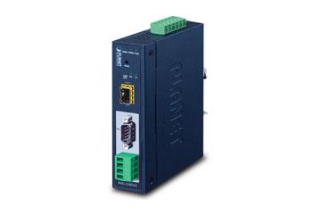 IMG-2105AT