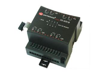 IO-ATC8