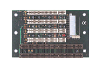IP-5SA2-RS-R40