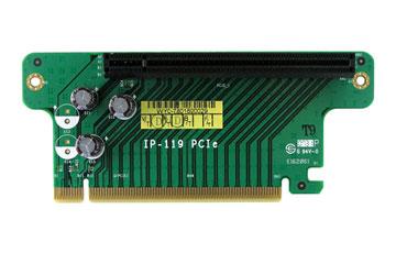 IP119