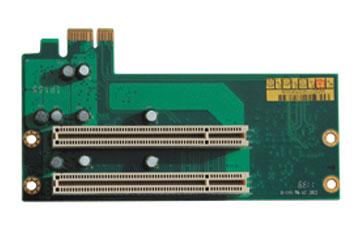 IP155