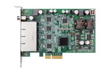 IPCIE-4POE-R10 (BTO)