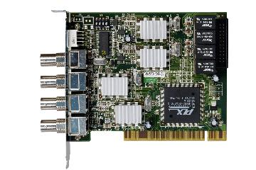 IVC-200-RS-R20 (EOL)
