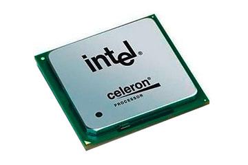 Intel® Celeron-M 400 370/1,5GHz 1MB Tray