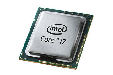 Intel® Core™ i7-4770S/3,1GHz TT