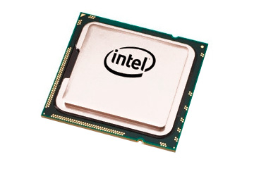Intel® Core™ i5-660/3,33GHz Tray