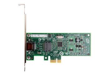 Intel® Gigabit CT