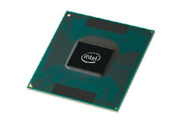 Intel® Celeron-M 533 440/1,86GHz 1MB Tra