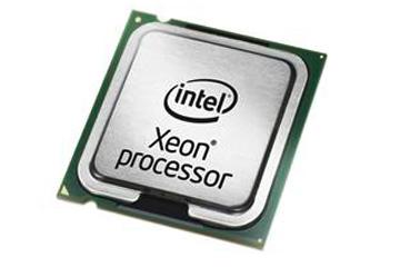 Intel® Xeon® E3-1225v3/3,2GHz TT